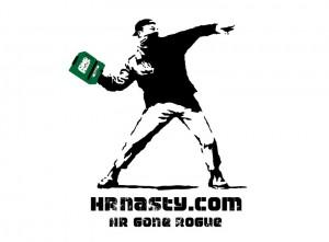 HRNasty Blog