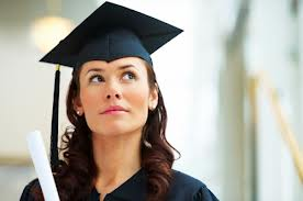 recent graduate job search top 10 list on how to prepare